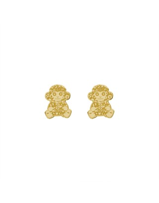 YOUNG BABY 18k