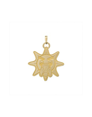 PENDANT CUP - OR 18K