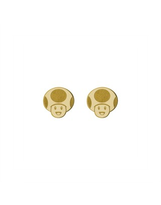 TOAD 18K