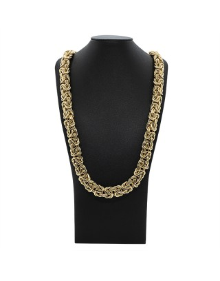 MAILLE ROYALE - 15mm 80cm -...