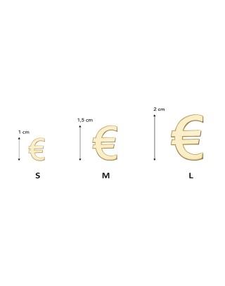 EURO 18K