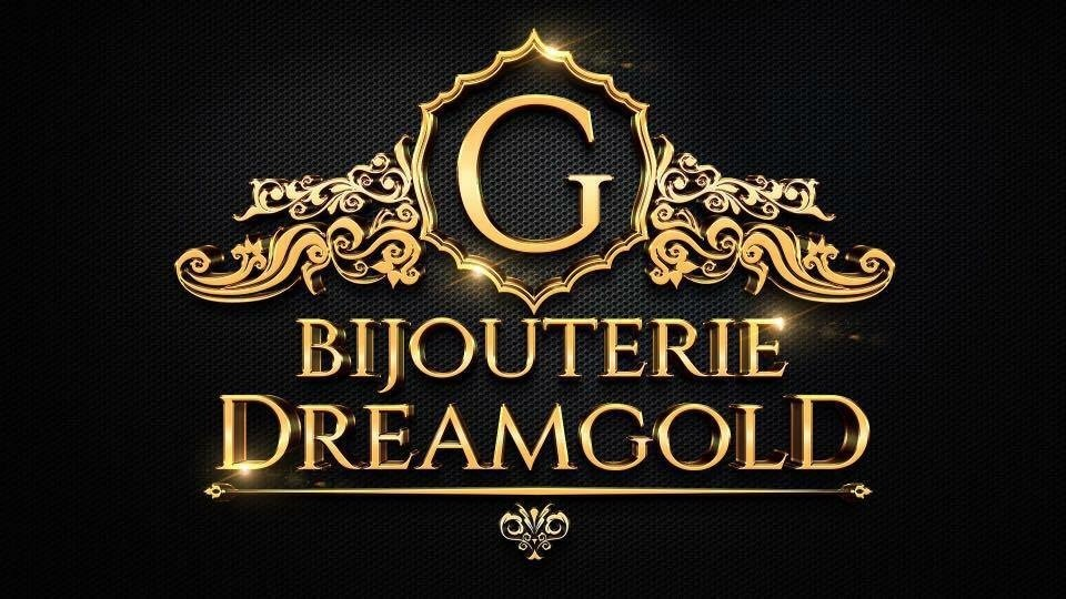Atelier DREAMGOLD